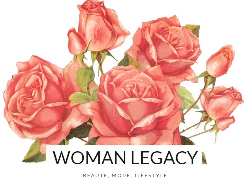 WOMAN LEGACY
